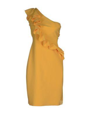 Эффектное вечернее платье, Италия, разм.42