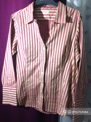 Рубашка Ben Sherman 16 L
