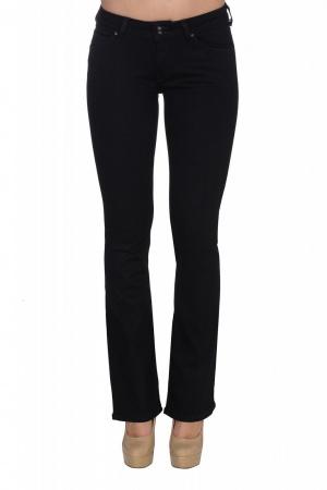 Джинсы Lee Women's Joliet Boot Cut Jeans, размер 27/31, новые
