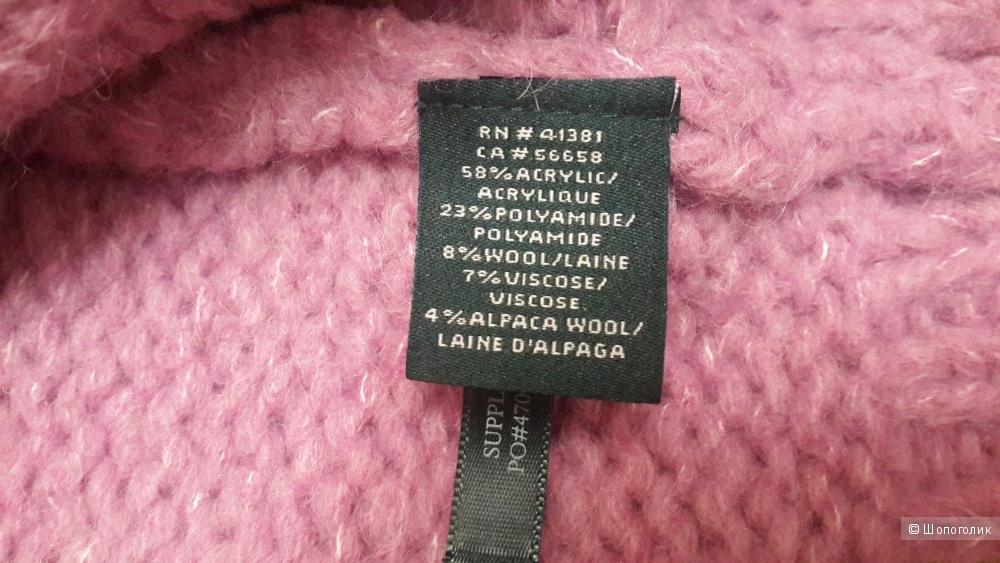 Свитер Ralph Lauren, размер XS