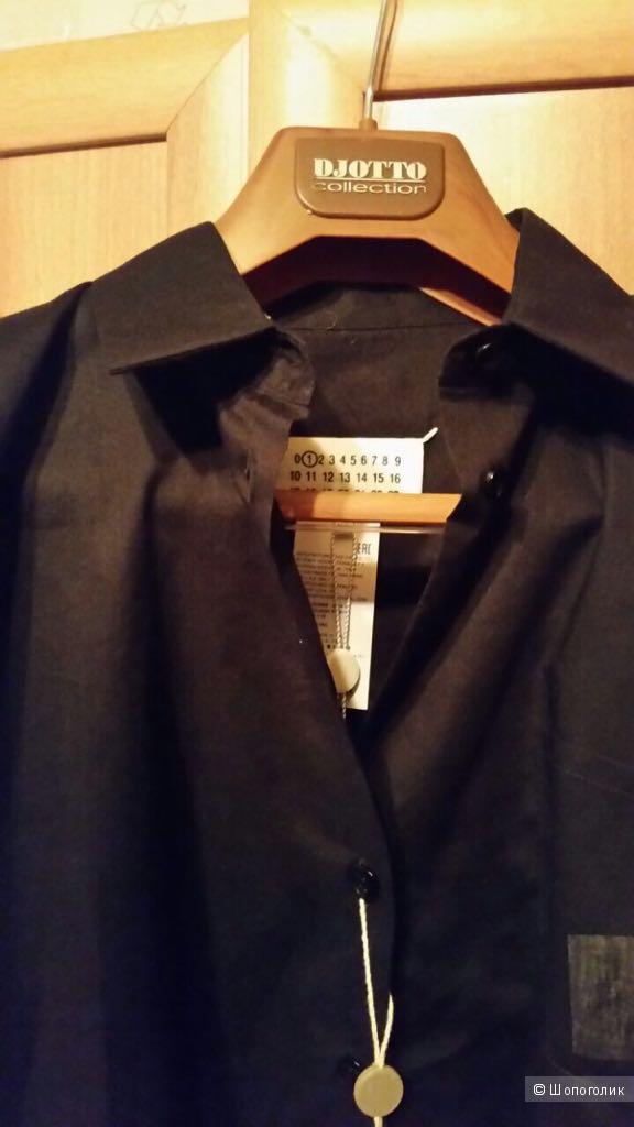 Рубашка Maison Martin margiela,S