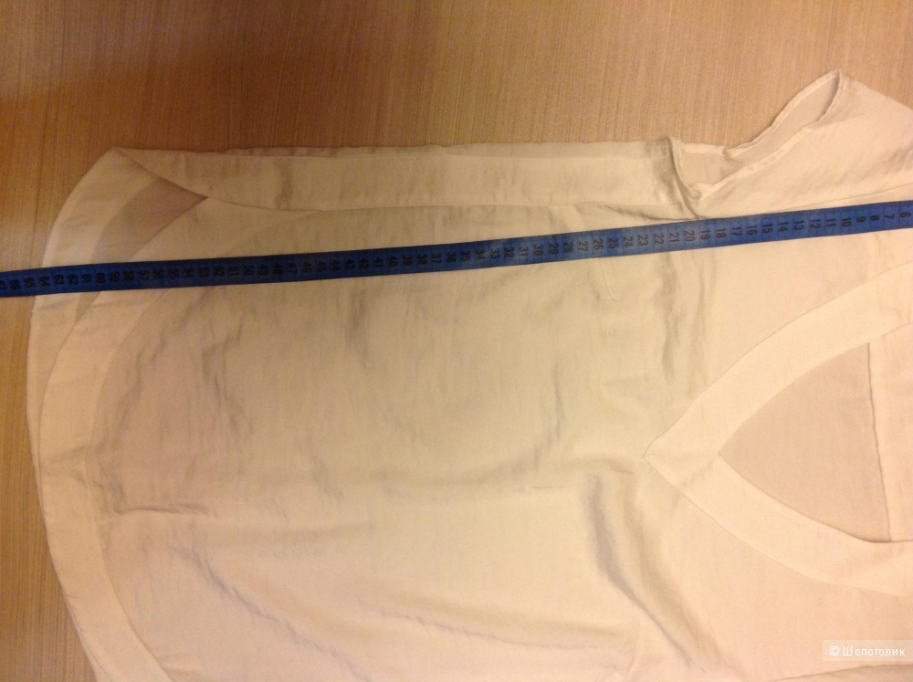 Блузка, H&M, размер XS, S