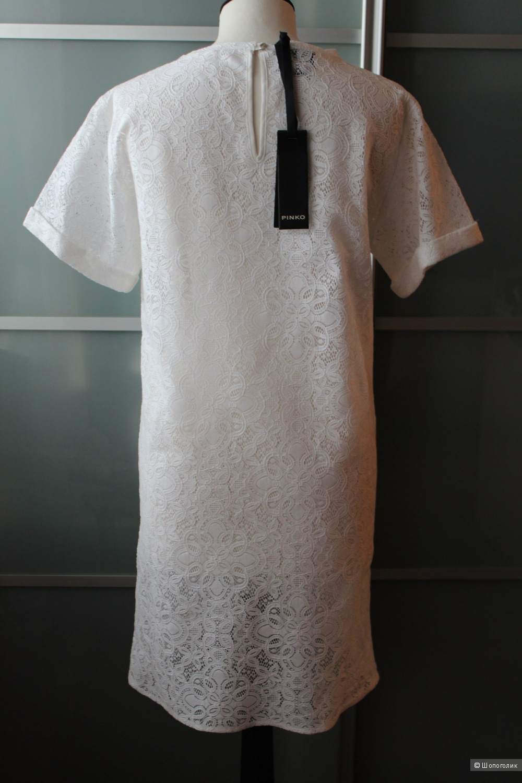Платье-туника Pinko Р-р s m