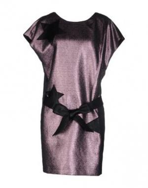 Платье KARL LAGERFELD, размер M, 42 IT (46 российский)