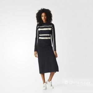 Платье Adidas (S / 42-44 RUS)