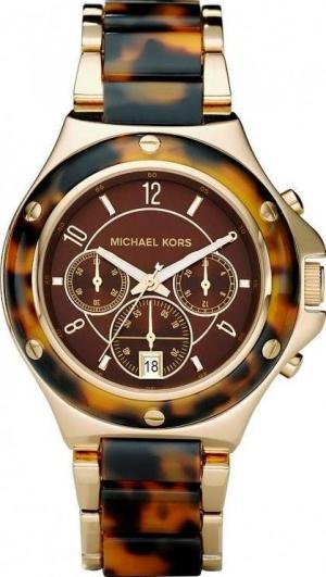 Оригинал. Часы Michael Kors  MK 5448. В идеале