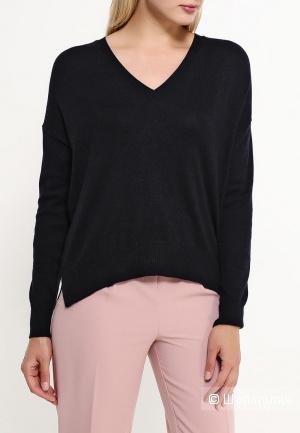 Пуловер Topshop, 6 UK