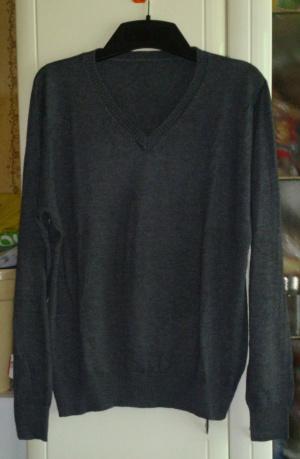 Пуловер женский, размер 48-50