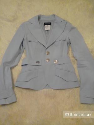 Пиджак Patrizia Pepe 40-42 размер.