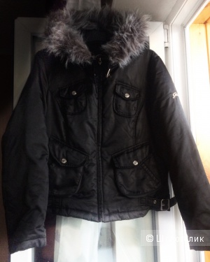 Куртка Guess L