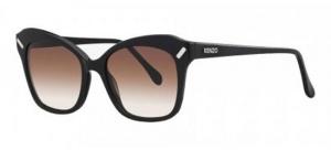Оригинал. Солнечные очки Kenzo. В идеале