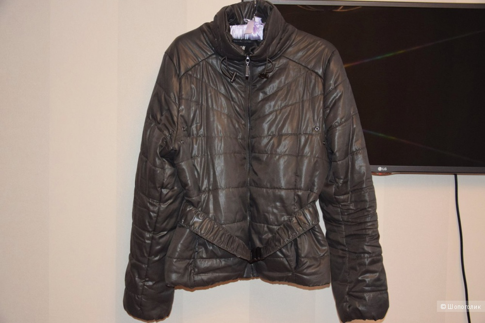 Куртка H&M размер 48-50