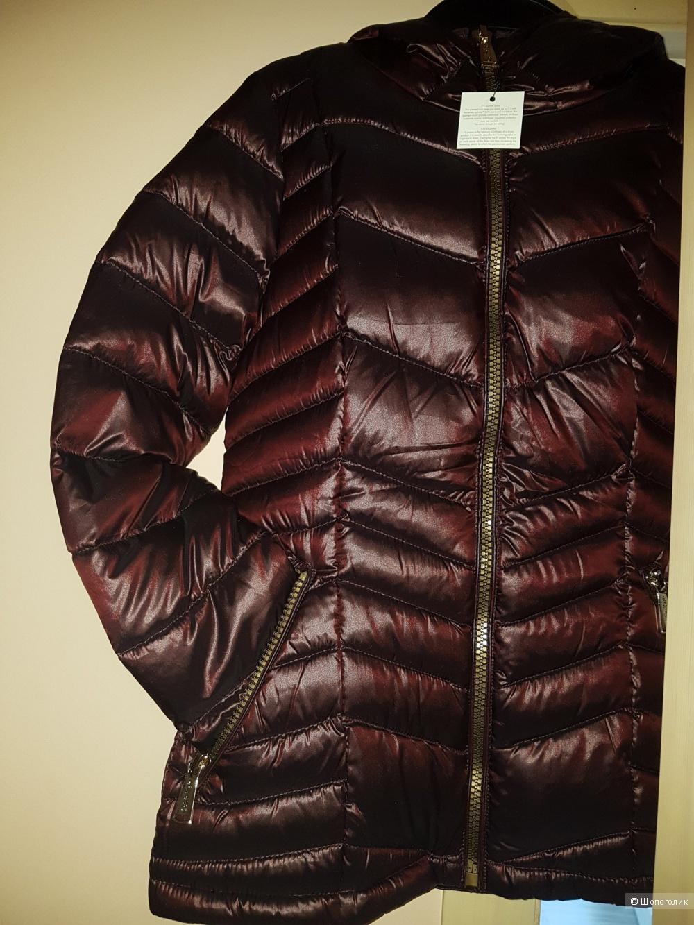 Куртка Calvin Klein . Размер  S/M