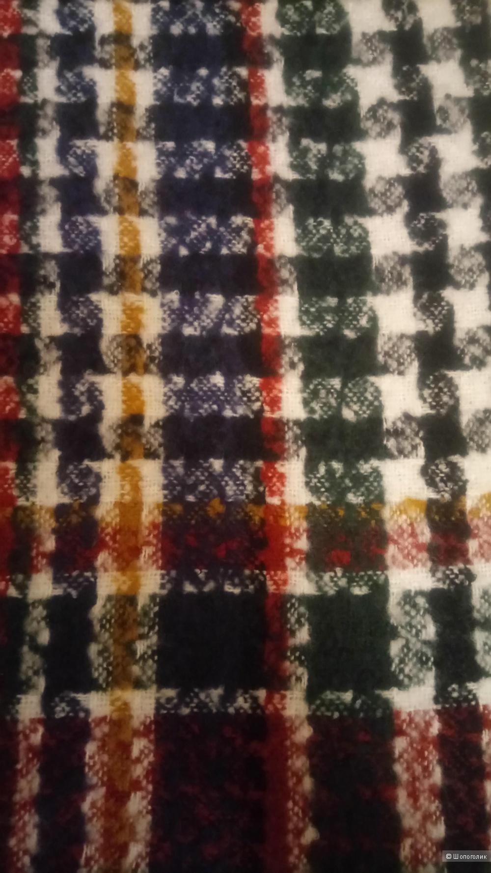 Новый шарф Parfois, 145×145