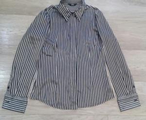 Блузка шелк 44 р-р M&S