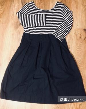 Платье COS S-M