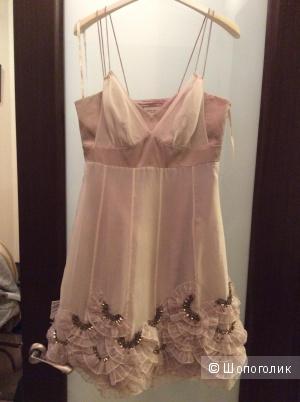 Вечернее платье, Karen Millen, EU 36( 40-42р)