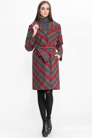 Пальто Style National ( Россия) , 48-50 размер