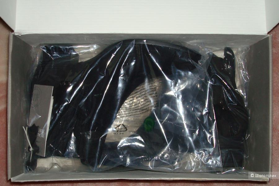 Ботинки H&M PREMIUM QUALITY, 37