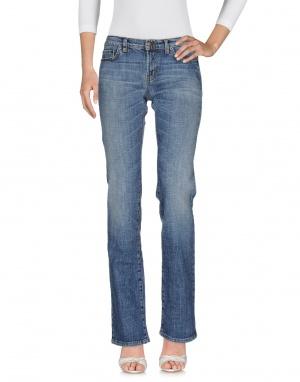 Женские джинсы Redvalentino 26 (42)