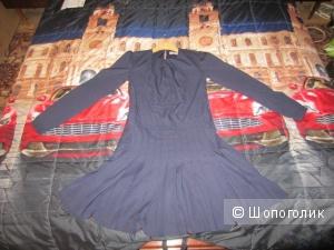 Новое платье LAMANIA. Размер 44-46 (М)