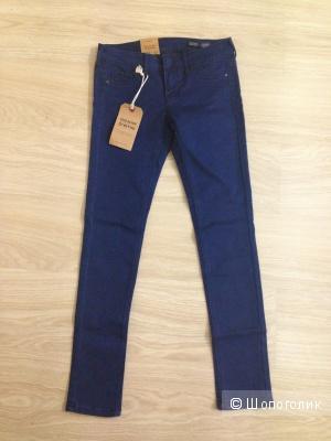 Новые джинсы Ostin Размер 27