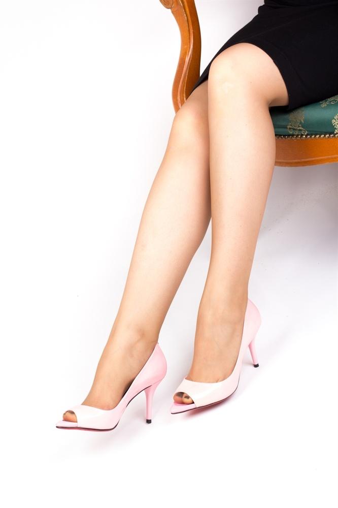 Новые кожаные туфли Libellen размер 39