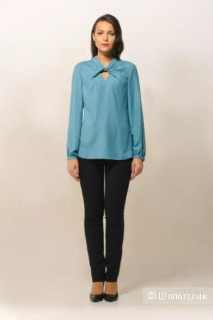 Новая блуза Jessika р.54