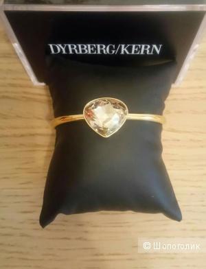 Новый браслет Dyrberg Kern