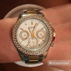 Часы August Steiner