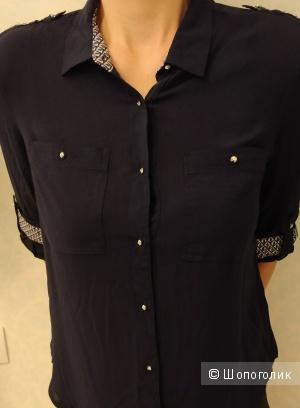 Блузка Zolla размер M