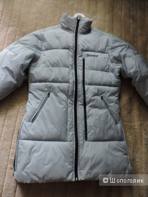 Куртка Brunotti размер М,большемерит на 48