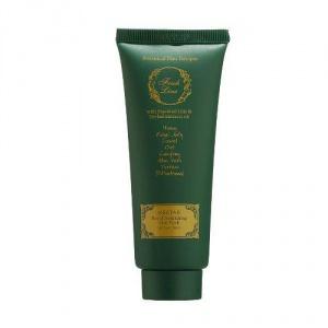Fresh Line Нектар питательный шампунь для всех типов волос 200 мл.