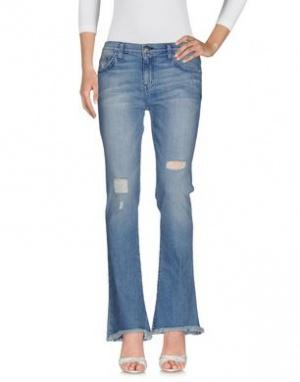 Новые джинсы Current Elliott 29й на 46-48