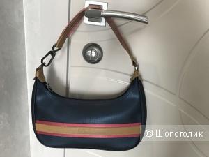 Сумка Longchamp