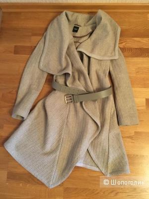 Пальто Oasis, S