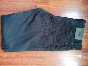 Мужские джинсы Hugo boss, Размер 33/34