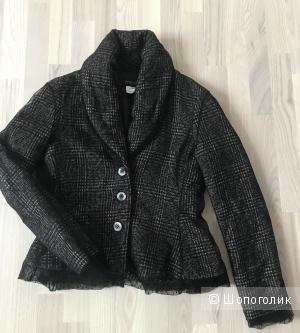 Patrizia Pepe, куртка, размер 44-46.