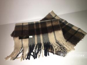 Новый шарф Global