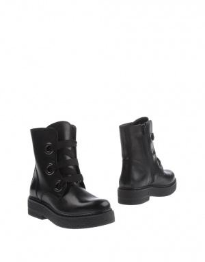 Осенние ботинки CULT, 36,5 европейский размер