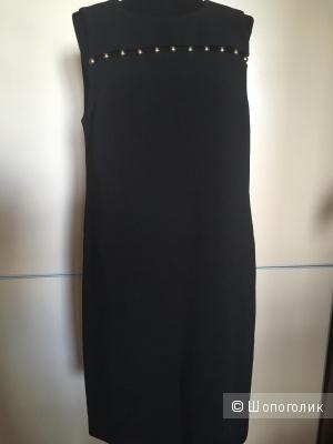 Платье Michael Kors 46-48 р