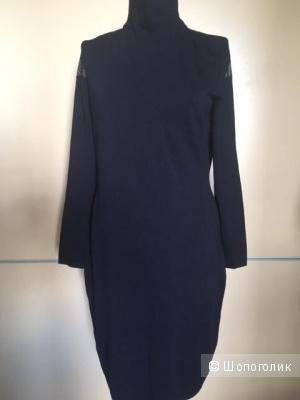 Платье Ralph Lauren 46р