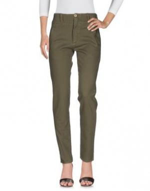 Новые джинсы MET из Италии 29 размер