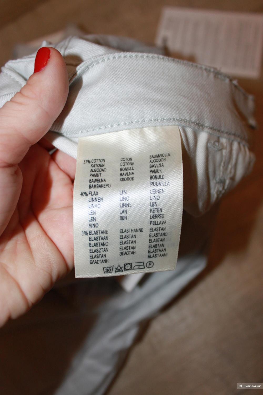 Новые джинсы WRANGLER 28 размер