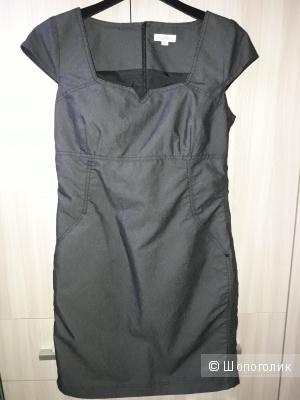 Офисное платье s'Oliver, размер 46-48
