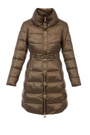 Пальто Elisabetta Franchi размер 38 или XS