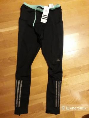 Леггинсы Adidas (xs)