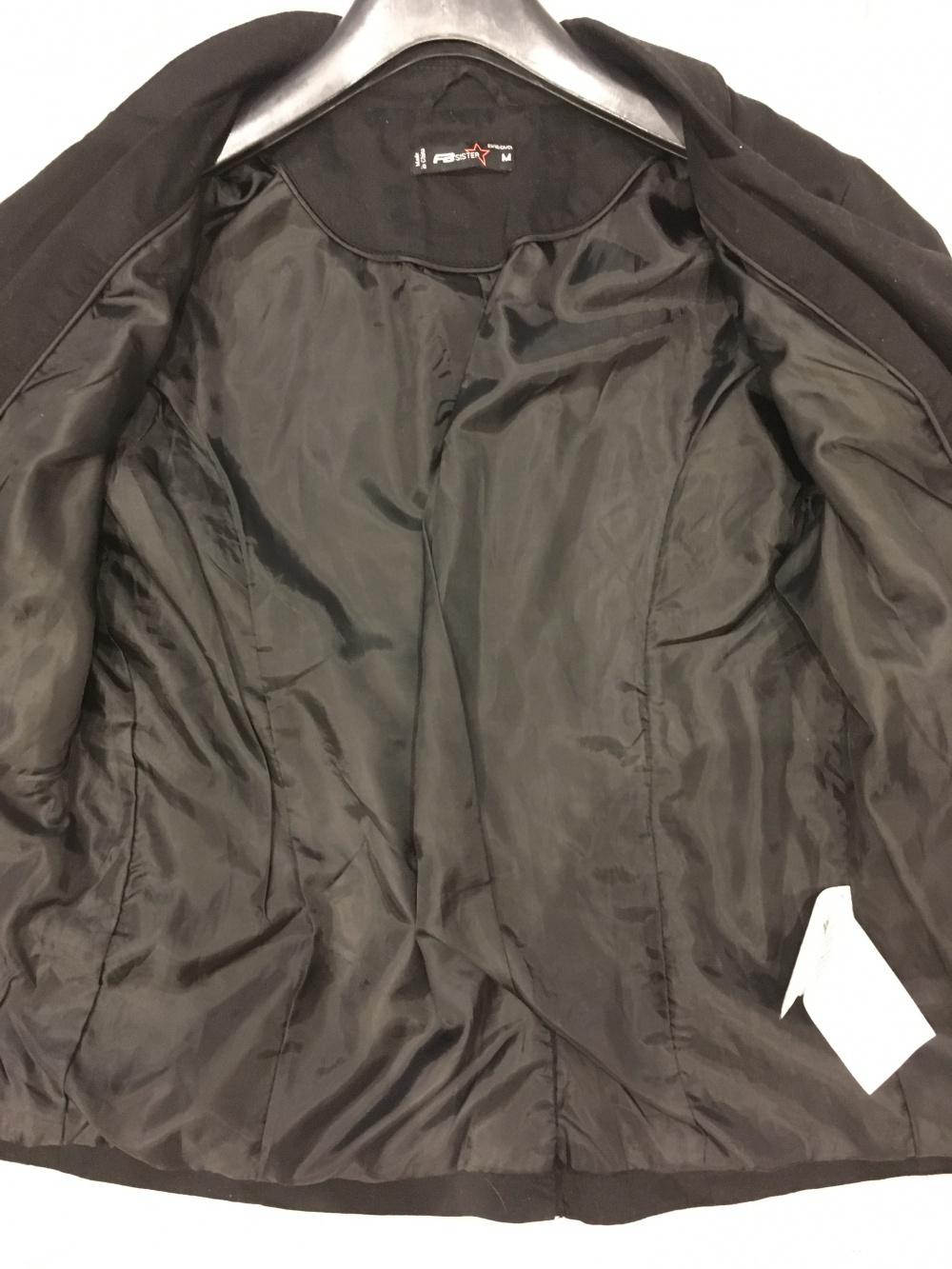Пиджак из хлопка FB sister, размер M