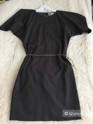 Платье LANVIN р. 44-46