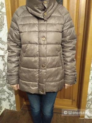 Куртка, Roberta Biagi, Италия, xl
